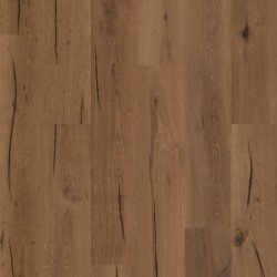 Oak Tan Printed Cork Floors click