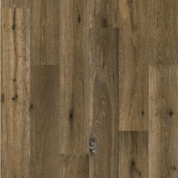 Oak Tweed Printed Cork Floors click