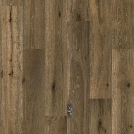 Oak Tweed Printed Cork Floors click