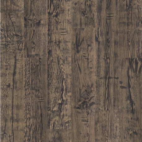 Oak Century  Printed Cork Floors click