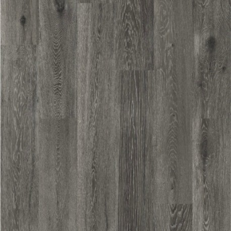 Oak Smoke Printed Cork Floors click