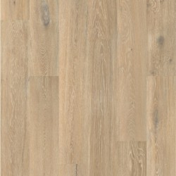 Oak Vanila Printed Cork Floors click