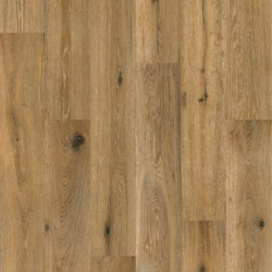 Oak Bisque Printed Cork Floors click