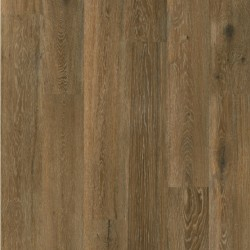 Oak Caramel Printed Cork Floors click