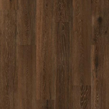 Oak Rust Printed Cork Floors click
