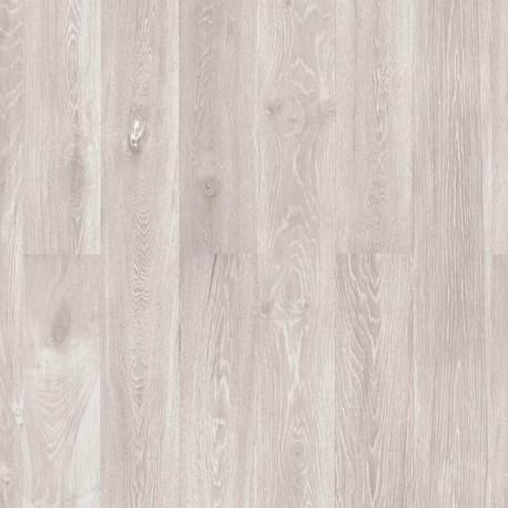 Oak Artic Printed Cork Floors click