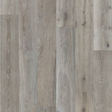 Oak Greystone Printed Cork Floors click