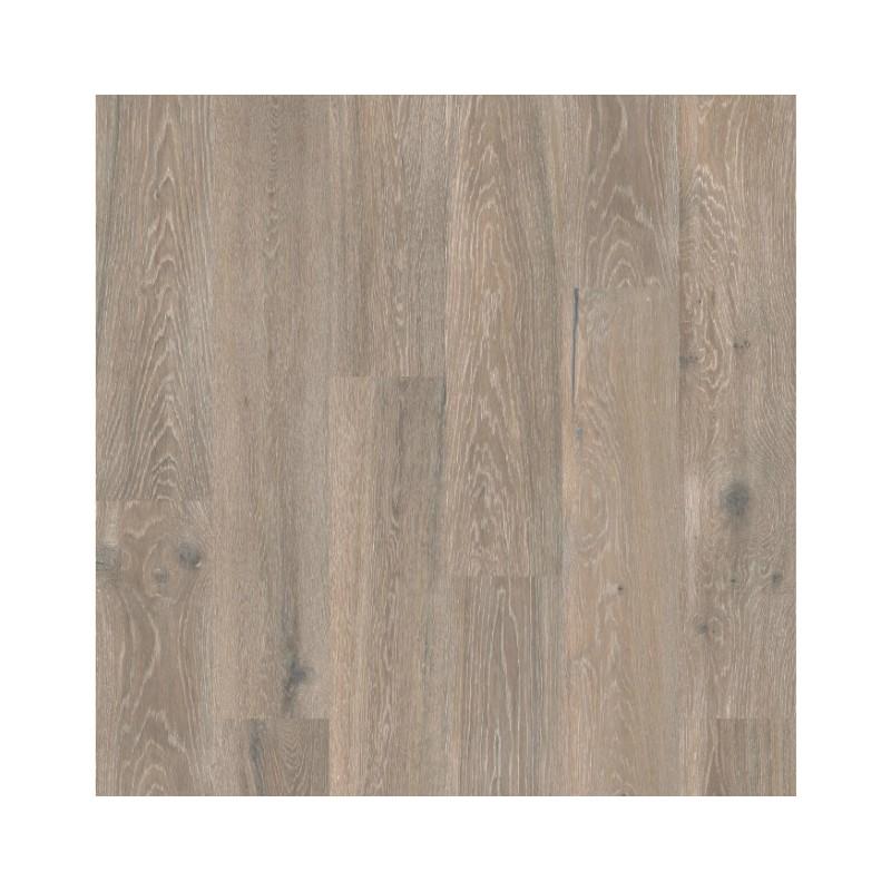 Oak Oasis Printed Cork Floors