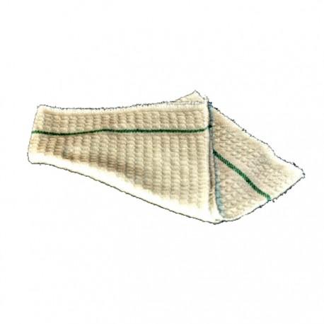 BONA Cotton cloth 50x60cm