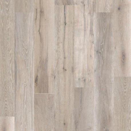 Oak  Moccasin Printed Cork Floors click
