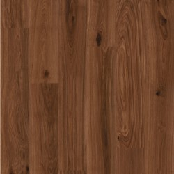 Oak  Java Printed Cork Floors click