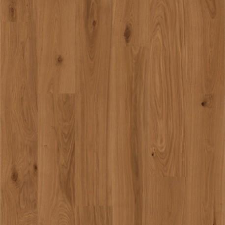 Oak Camel Printed Cork Floors click