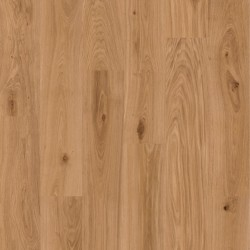 Oak Blond Printed Cork Floors click