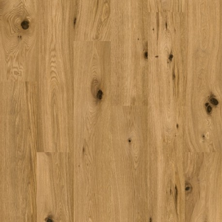 Oak Antique Printed Cork Floors click
