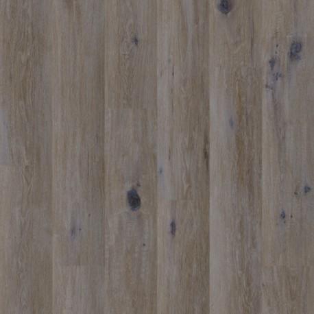 Oak Siena Printed Cork Floors click