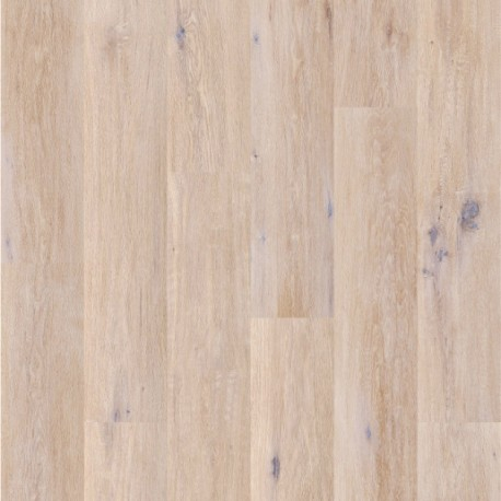 Oak Pearl Printed Cork Floors click