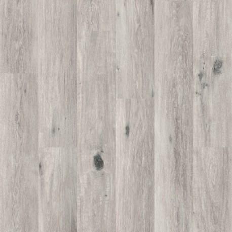Oak blanc Printed Cork Floors click