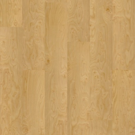 Apple Birch Printed Cork Floors click