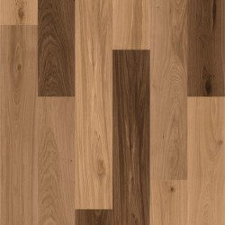 Classic Mix Printed Cork Floors click