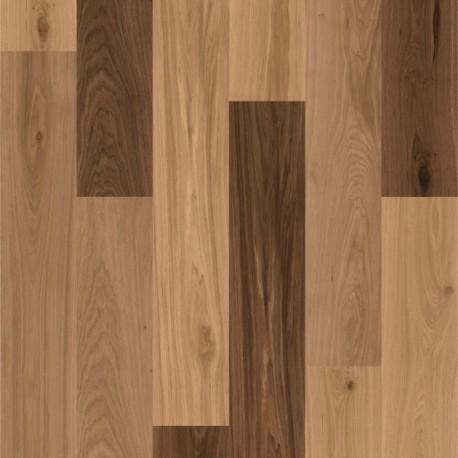 Classic Mix Printed Cork Floors click