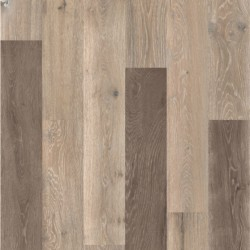 Urban Mix Printed Cork Floors click