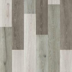 Nordic Mix Printed Cork Floors click