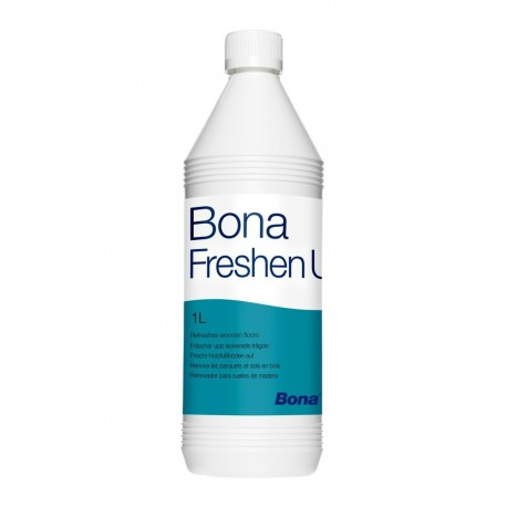 BONA Freshen up 1L