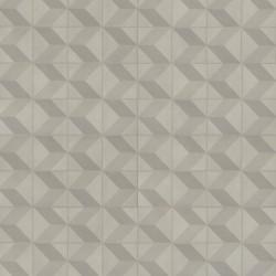 Tarkett Starfloor Click 30 Cube 3D Grey