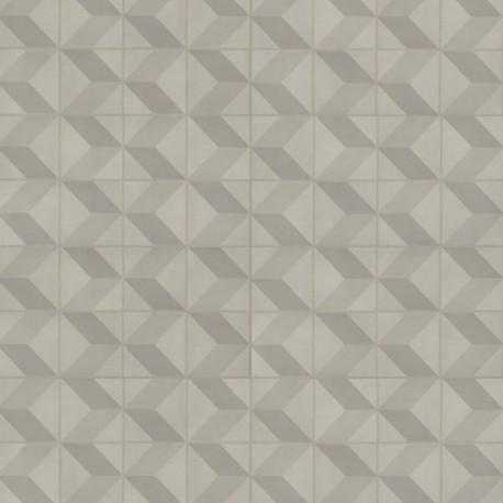 Starfloor Click 30 Cube 3D GREY