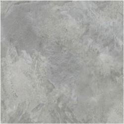 Tarkett Starfloor Click 30 Slate Grey