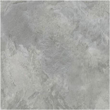 Starfloor Click 30 Slate Grey