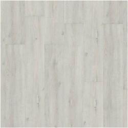 Tarkett Starfloor Click 30 Cosy Oak Beige