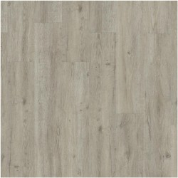 Tarkett Starfloor Click 30 Cosy Oak Brown