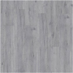 Tarkett Starfloor Click 30 Cosy Oak Grey