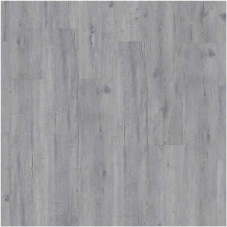 tarkett starfloor click 30 cosy oak grey 35998016 klick vinyl. Black Bedroom Furniture Sets. Home Design Ideas