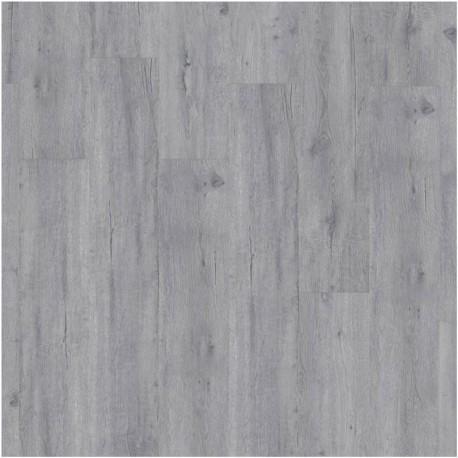 Starfloor Click 30 Cosy oak grey