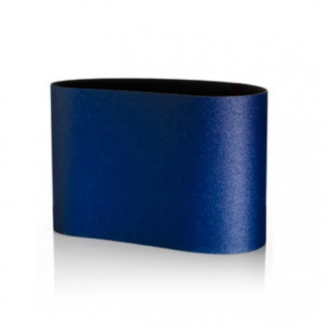 Bona sanding Belt 8300 200x750mm