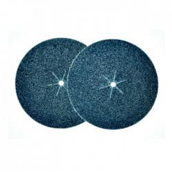 Bona sanding discs 150mm