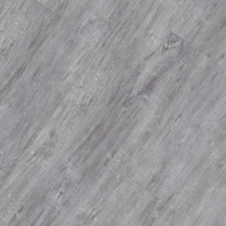 Tarkett Starfloor Click 30 Plus Country Oak Cold Grey