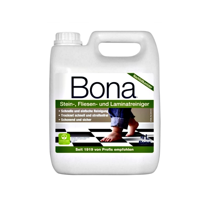Bona Wood Floor Refresher 1l