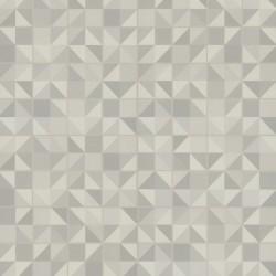 Tarkett Starfloor Click 30 Puzzle Grey