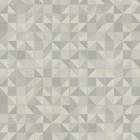 Starfloor Click 30 Puzzle Grey