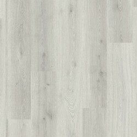 Morgeneiche PERGO Laminat Classic Plank
