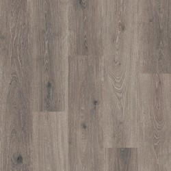 Mountain grey oak Plank PERGO Laminate