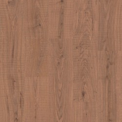 Natural sawcut oak Plank PERGO Laminate