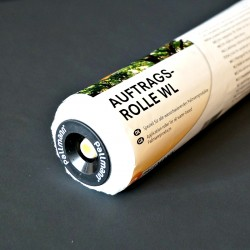 Pallmann Roller, 25 cm