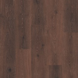 Thermotreated oak Plank PERGO Laminate