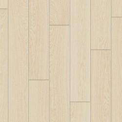 Modern danish oak, Plank, Sensation Modern plank PERGO Laminat