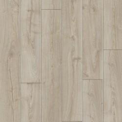New England oak, Plank, Sensation Modern plank PERGO Laminat