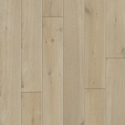 Coastal oak, Plank, Sensation Modern plank PERGO Laminat